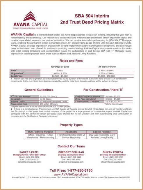 personal financial statement sba 2015 The sba 8(a) program : the program the 8(a) program name is from section 8(a) of the small business act personal financial statement sba form 912.
