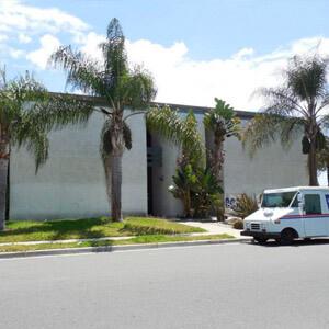 Adult Homecare Center