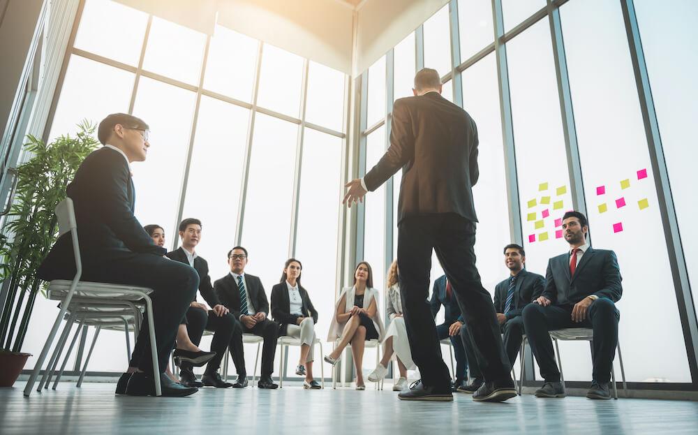 commercial loan broker affiliate programs