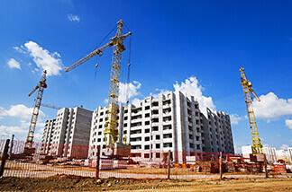 construction-loans-top