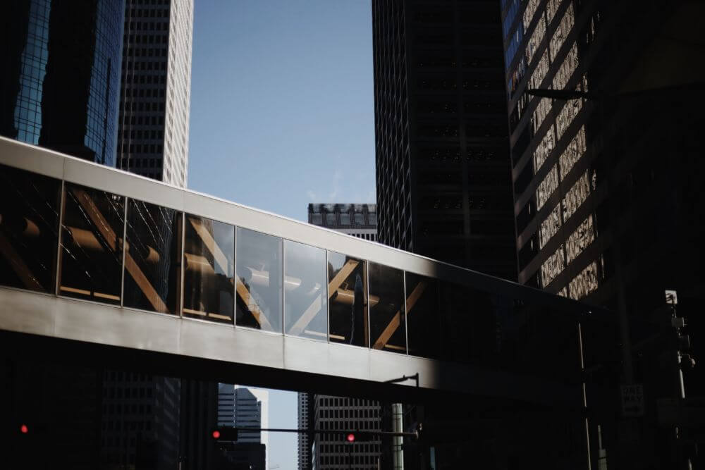 Top 5 Hotel Financing Companies In Houston Avana Capital